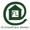 Florida-US-GreenBroker-Member-badge
