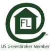 Florida-US-GreenBroker-Member-badge