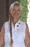 Jeannette-Moore-GreenFLBroker