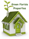 Green Florida Properties